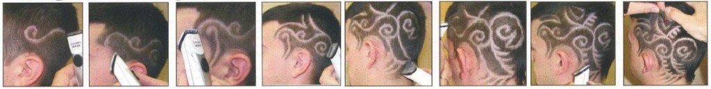 Hairtattoo1